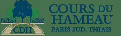 Le Cours du Hameau
